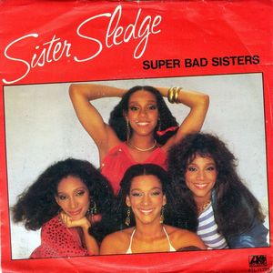 Sister Sledge -Super Bad Sisters09.jpg
